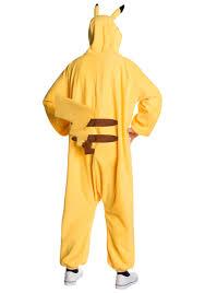 images of pikachu halloween costume online buy wholesale pikachu