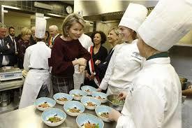 cours de cuisine var ecole de cuisine var nouveau galerie team building cours de cuisine