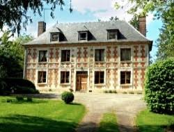 chambre d hote pont l eveque bed and breakfast calvados b b in calvados