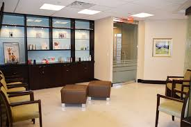 Interior Resources Dallas Patient Resources By North Dallas Dermatology Experts