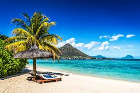 cheap flights to mauritius this may for only 385pp return