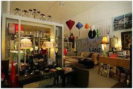 home decor shops near me aesthetic home decor opening amazing home decor shops home design