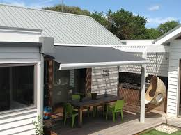Awning Roof Mount Brackets 23 Best Retractable Roof Mount Awning Images On Pinterest