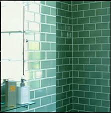 small bathroom tiling ideas bathrooms design modern bathroom tile ideas for small bathroom
