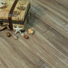 Armstrong Laminate Armstrong Laminate White Wash Boardwalk 12mm Laminate Ifloor Com