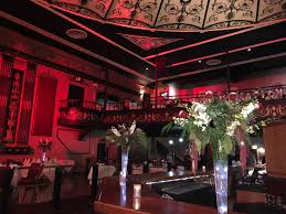 all inclusive wedding venues wedding venues niagara falls wedding venues niagara falls ny