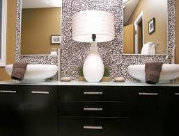 unique bathroom mirror ideas 11 bathroom mirror ideas diy in 2018 for a small space