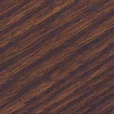 varathane fast wood stain product page