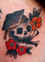 547 best old tattoos images on pinterest schools