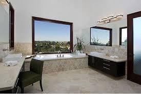 master bathroom designs bathroom recomended master bathroom decorating ideas trendy