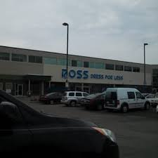 ross for less black friday deals ross dress for less 19 photos u0026 19 reviews department stores