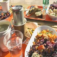 cuisines montpellier cuisine montpellier beautiful hostelo