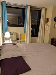 sous location chambre superbe chambre en sous location les frenchy à york