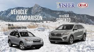 subaru outlander 2015 subaru outback vs forester new subaru car