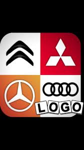 car logos quiz logo quiz cars answers all level hd iphone android ios
