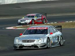 mercedes racing car mercedes clk dtm race car mercedes amg gt cl clk