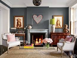 gray bedroom u0026 living room paint color ideas photos