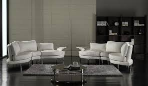 Modern Age Furniture by A Look At Modern And Contemporary Furniture La Furniture Blog