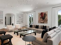 living rooms pictures living room decorating and design ideas with pictures hgtv