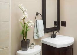 half bath design bathroom decor half bath design bathroom decor