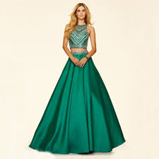 expensive green prom dresses dress on sale