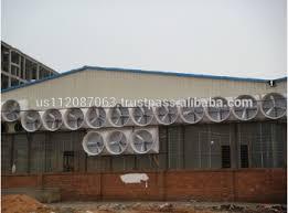 36 inch exhaust fan 36inch 48inch fiberglass poultry farm exhaust fan buy poultry farm