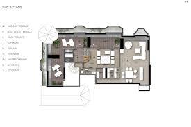 5 bed flat for sale in hyde park gate kensington london sw7