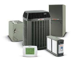 91 best images about hvac services in houston tx on