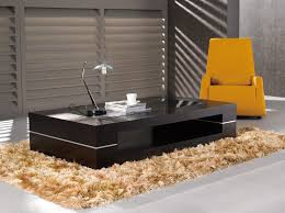 D Modern Coffee Table J  M Furniture - Designer coffee tables