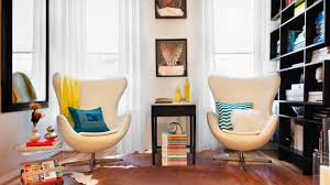 small living room ideas make most your space living room