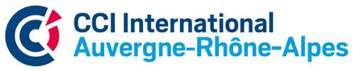 chambre de commerce internationale réussir à l international cci auvergne rhône alpes chambre de