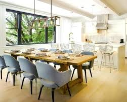 Black Oval Dining Room Table - dining table oval dining table houzz modern ideas room tables