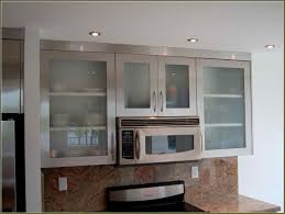 kitchen kitchen pantry cabinet metal kitchen cupboards outdoor