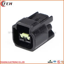 Gm Wiring Harness Terminals 2 Wire Harness Connector 2 Wire Harness Connector Suppliers And