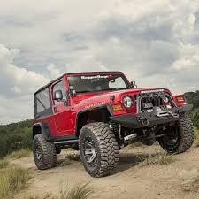 jeep liberty flares wrangler hurricane fender flares 97 06 jeep wranglers