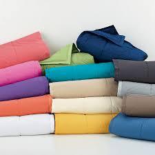 light pink down comforter blanket design aqua throw blanket soft throws fuzzy throw blanket