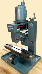 125 best mill images on pinterest machine tools milling machine