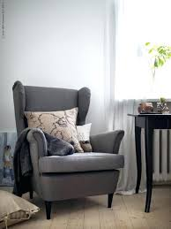 ottoman ikea oversized chair and ottoman ikea poang chair and