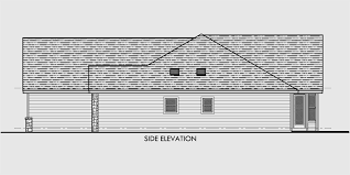 One Story House Plans With Bonus Room One Story House Plans House Plans With Bonus Room Over Garage H