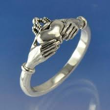 cremation rings cremation ash claddagh ring chris parry handmade