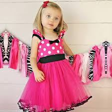 2 3 Halloween Costume Compare Prices 2 Girls Halloween Costumes Shopping Buy