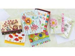 all occasion cards greeting card assortments boxed and packaged cards