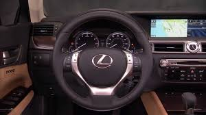 lexus nx 200t interior lexus nx 200t grey wallpaper 1280x720 16147