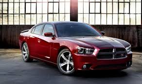 dodge charger rt 100th anniversary 2014 dodge charger 100th anniversary edition review top speed