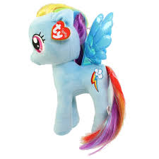 sell ty beanie babies online we are buying your ty beanies value