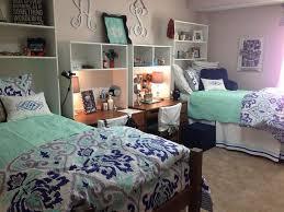 best 25 teal dorm rooms ideas on pinterest decorating teen
