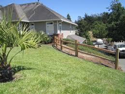 split rail arbor fence inc a diamond certified company