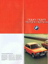 bmw e21 suspension vehicle steering