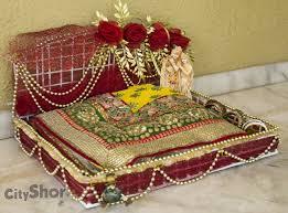 Home Decor Ahmedabad Ratios Wedding Trousseau Wedding Favors Home Decor