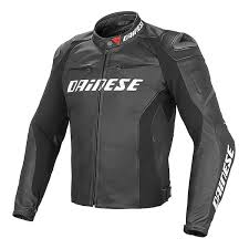 motorcycle racing jacket dainese racing d1 leather jacket 30 179 98 off revzilla